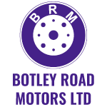 Botley Road Motors